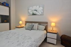 Mandy Miller Gharghur Apartment (22)