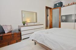 Mandy Miller Gharghur Apartment (19)