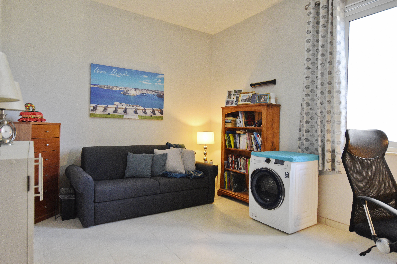 Mandy Miller Gharghur Apartment (4)