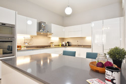 Mandy Miller Gharghur Apartment (52)