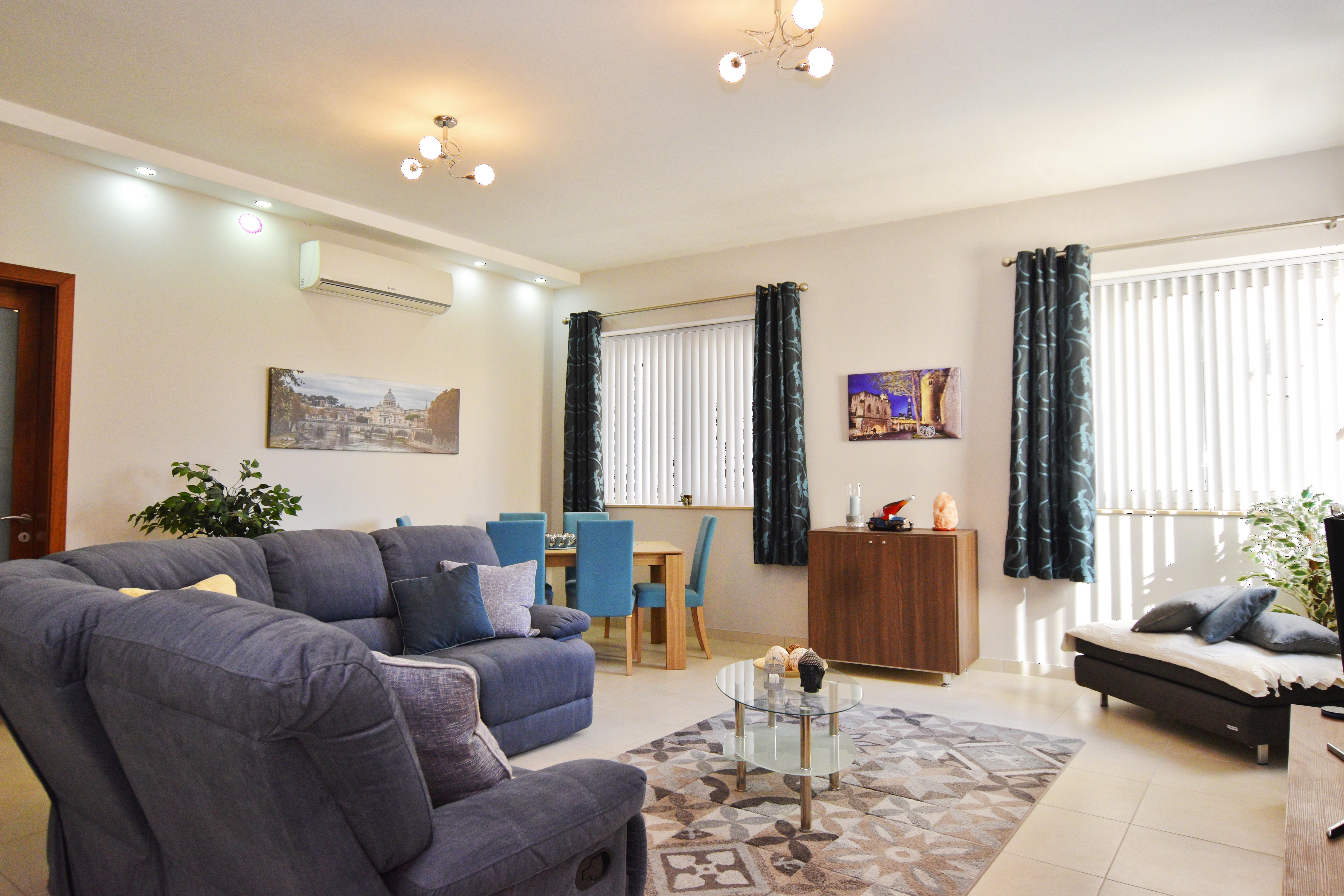 Mandy Miller Gharghur Apartment (48)