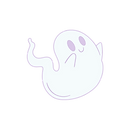 Blue%20White%20Ghost%20Cute%20and%20Play