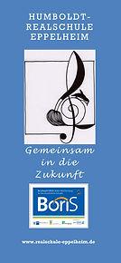 Flyer Cover.jpg