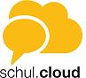 schul.cloud.png