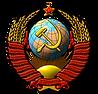 СССР юридически существует. РФ – это незаконная корпорация США. Теперь