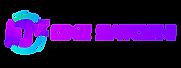 logo-V2-04.png