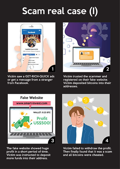 scam-booklet-EN-03.jpg