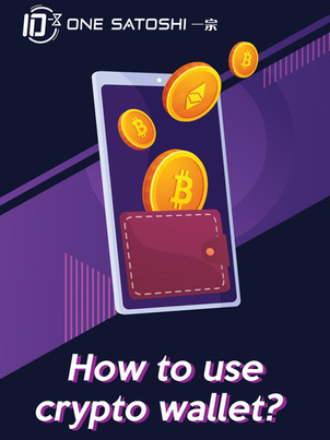 wallet-leaflet-EN-03.jpg