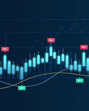 2_spot-trading.jpg