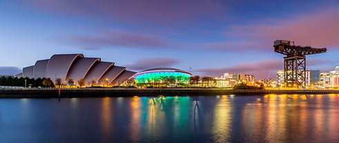 Glasgow.jpeg