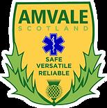Amv-sticker.png
