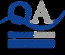 QA-centre.png