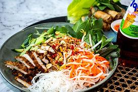 R01479_Vietnamese_Grilled_Pork_Noodles.j