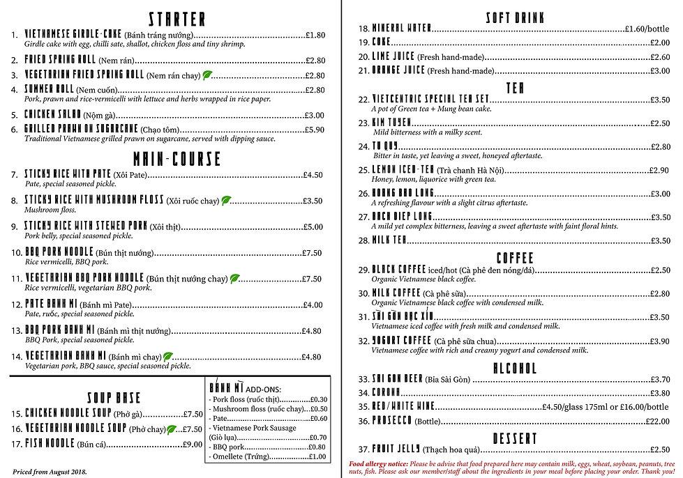 AUGUST menu - Daily food service 1-1.jpg