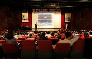 congresso acup 02 site.jpg
