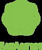 eatartist logo