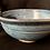Thumbnail: Blue Cone Bowl