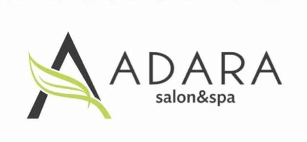 Adara Salon & Spa
