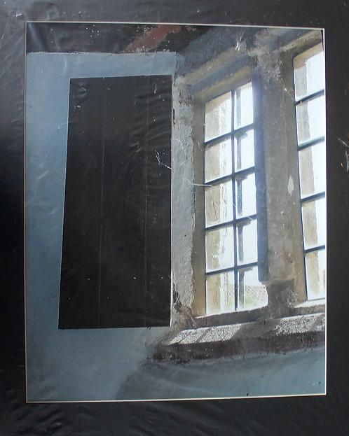 Wyth Window