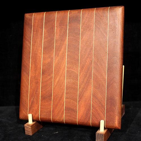 Pinstripe Board