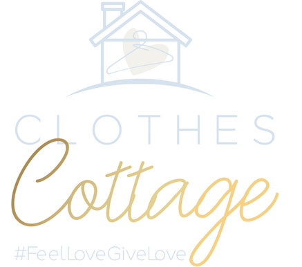 Clothes Cottage