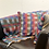 Thumbnail: Sofa Set