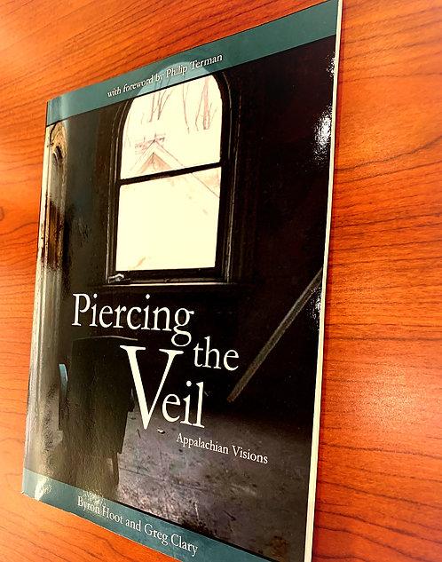 Piercing the Veil: Appalachian Visions