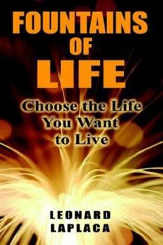 Fountains of Life (book)