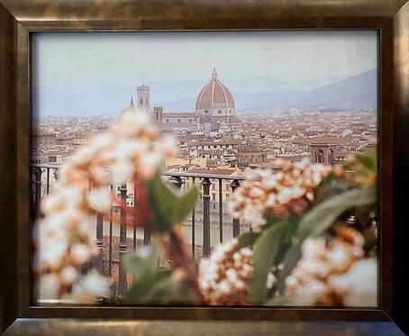 Fiori di Firenze