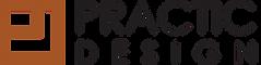 Practic Design Logo-wide.png
