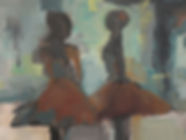 Mandi-Moerland_Ballet-Conversation-2-Sma