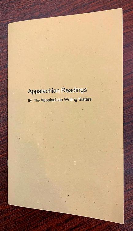 Appalachian Readings