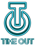 Time Out Entertainment