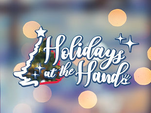 holidays sticker.jpg