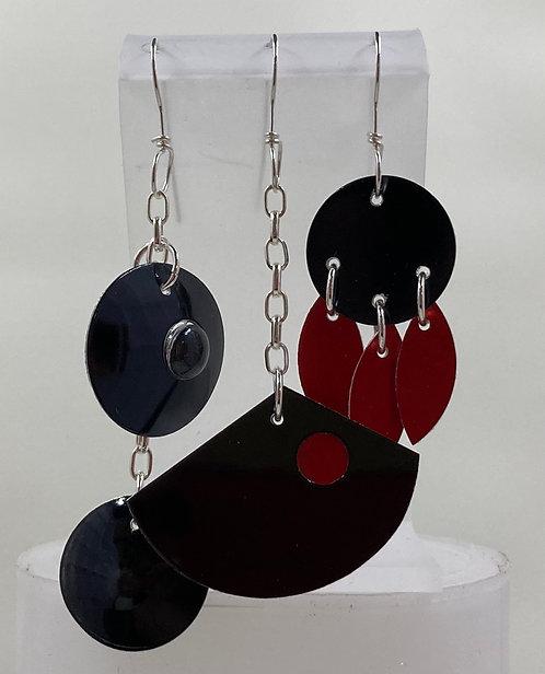 Maternity Earrings