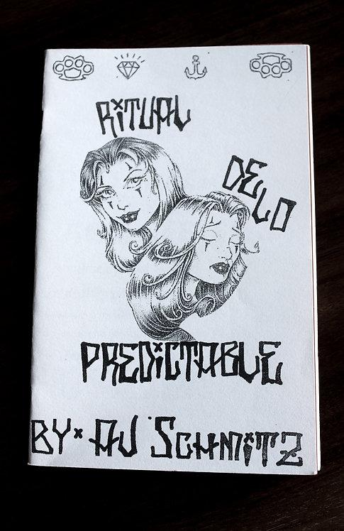 Ritual DeLo Predictable