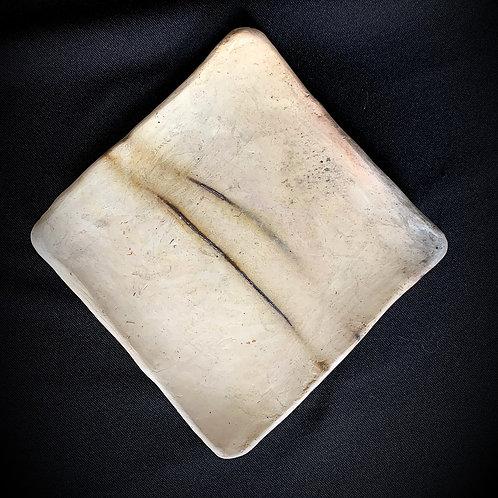 Square Plate 2