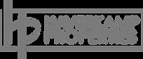 Haverkamp Properties Logo (1).png