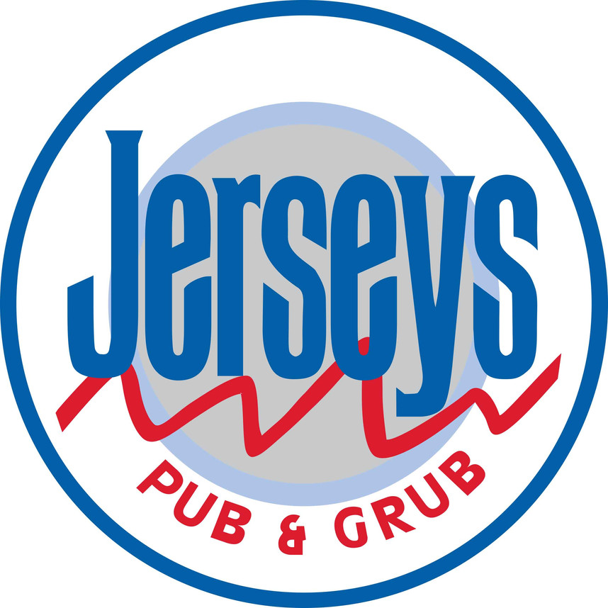 Jersey's Pub and Grub