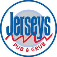 Jersey's Pub and Grub