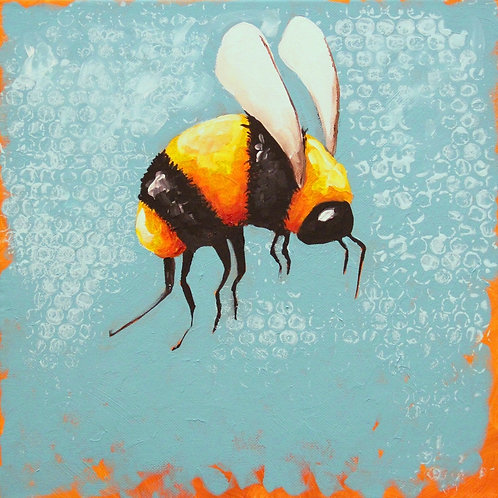 BEE (6)