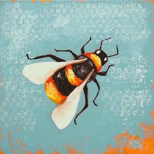 BEE (7)