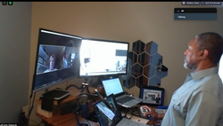 2nd Studio