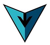 Vertex White (V).png