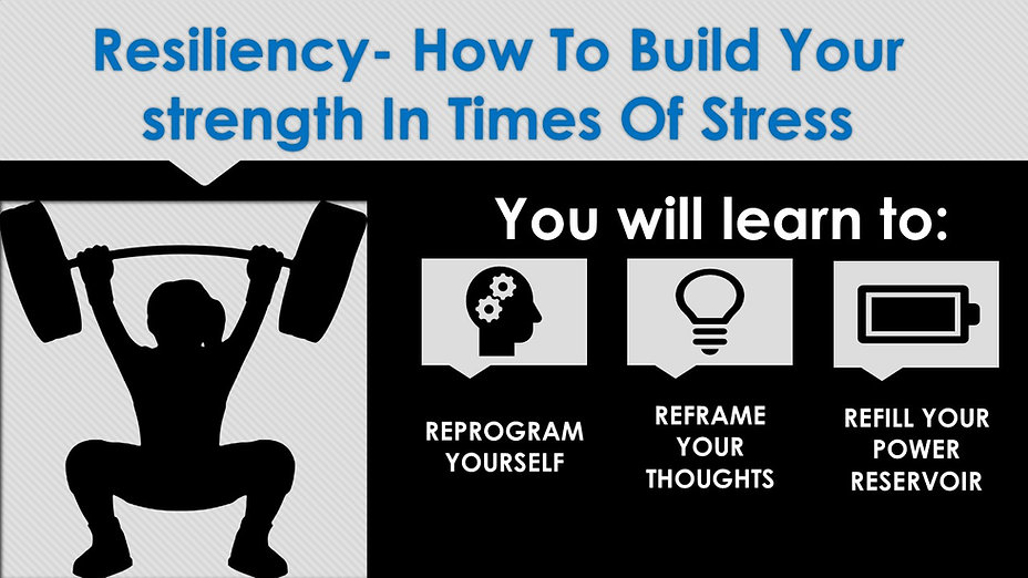 resiliency poster.jpg