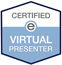 virtual certified.PNG