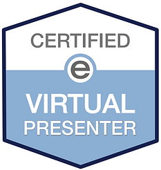 virtual certified.PNG