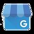 GMB%2520logo%25201_edited_edited.png
