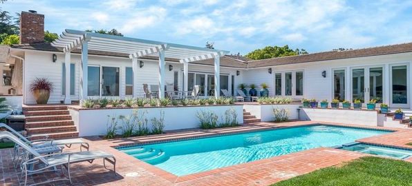 Why do you need to invest in Beverly Hills' Real Estate?