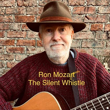 The Silent Whistle